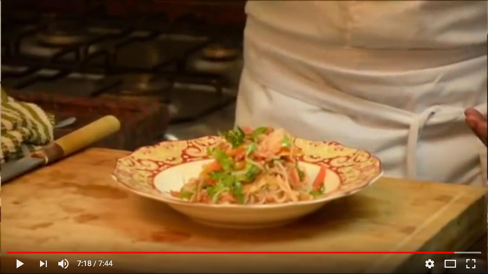 Screenshot-2018-3-7 (31) פינת הבישול של אברהמסון לחיים בריאים יותר (פרק 8) – YouTube